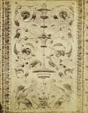 Vatican ;Palazzi Pontifici;Main Palazzo;Loggia di Raffaello
