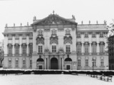 Trautson Palace