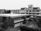 Haggerston Girls School