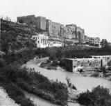 Tripoli;Citadel of Tripoli