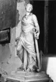Monument to Lady Henrietta Williams Wynn