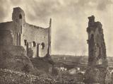 Le Chateau Baronial