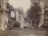 Malmesbury Abbey