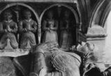 Tomb of Richard Herbert