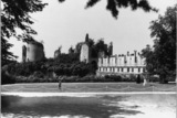 Chateau