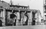 La Porte d'Auguste