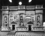 Shrine of the Holy House
