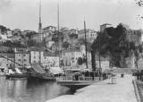 Town of Herceg Novi
