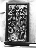 Crucufixion