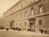 Palazzo della Cancelleria