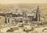 City of Burgos