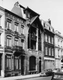 Maison Coilliot