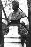 Wallace Hartley Memorial
