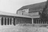 Monastery of Cordeliers