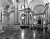 Church of San Giorgio Maggiore