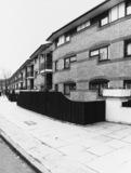 Highgate New Town