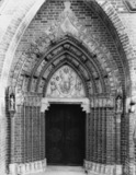 Cistercian Abbey Church