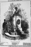 Hood Memorial