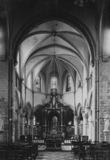 St Quentin Church