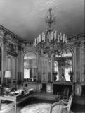 Hotel du Chatelet