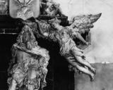 Santa Maria Gloriosa dei Frari;Monument to Girolamo Garzoni