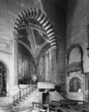 Santa Maria Novella;Church;Cappella Rucellai