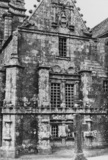 Notre-Dame de Bulat-Pestivien