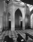 Church of the Assumption of the Virgin