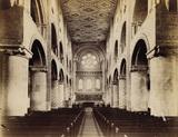 Waltham Abbey;Abbey Church