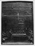 Monument to Gladstone