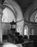 Chapel of Gibside