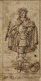 John III King of Poland