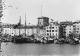Town of Split