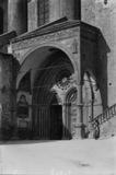 San Francesco;Church of San Francesco