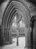 Southwell Cathedral;Chapter House