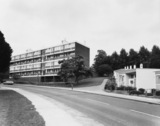 Alton West Estate