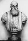 Bust of Baccio Valori