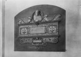 Duomo;Tomb of Fra Filippo Lippi