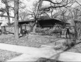 Edwin H. Cheney House
