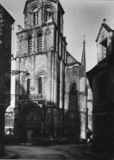 St Radegonde