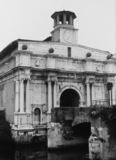 Porta di Venezia