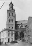 Church of St Germain