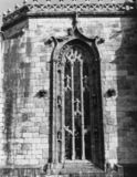 Convento de Jesus;Igreja de Jesus