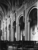 Abbaye des Dames;La Trinite