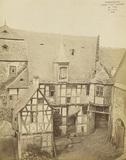 City of Rhens