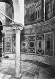 Basilica of Bishop Euphrasius
