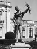 Palacio National