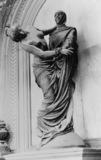 Camposanto di Staglieno;Monument to the Celle Family