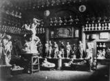 Studio of Lorenzo Bartolini