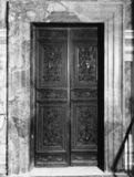 Vatican ;Palazzi Pontifici;Main Palazzo;Vatican Stanze;Sala di Constantino